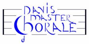 Davis Master Chorale