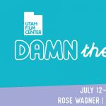 2019 Damn These Heels LGBTQ Film Festival