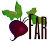 2019 Farmers Market Ogden Fall Market