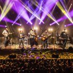 2019 Outdoor Concert Series - Greensky Bluegrass