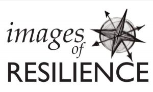 Call for Art: Images of Resilience