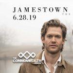 Jamestown Revival