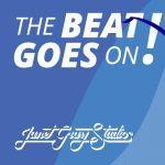 Janet Gray Studios presents The Beat Goes On