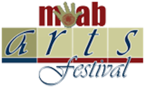 28th Annual Moab Arts Festival 2020