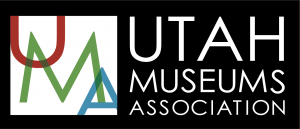 Utah Museums Association Conference Session Proposals