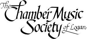 Chamber Music Society of Logan