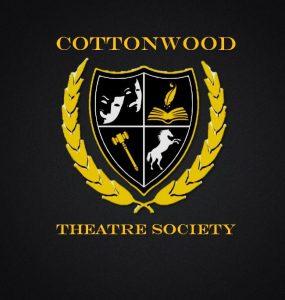 Cottonwood Theatre Society