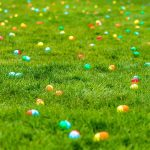 Riverton Children's Easter Egg Hunt