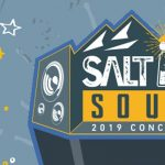 2019 Salt City Sounds Concert Series