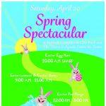 SoJo Spring Spectacular