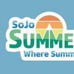 2019 SoJo Summerfest