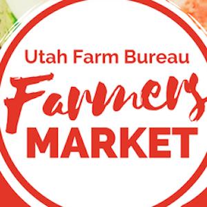 2019 South Jordan Farmer's Market