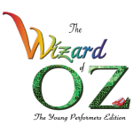 The Wizard of Oz (Youth)