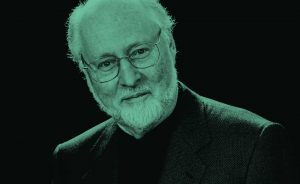 The Music of John Williams at the Noorda