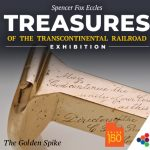 Spencer Fox Eccles: Treasures of the Transcontinen...