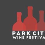 2019 Park City Wine Festival