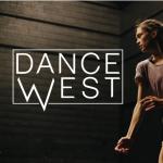 Dance West Summer Fest 2019