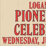 2019 Pioneer Day Celebration