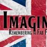 Imagine +