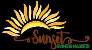 Orem's Sunset Farmers Market 2020
