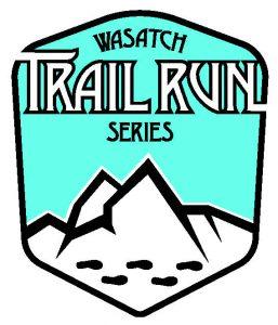 Wasatch Trail Run Series 2019
