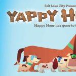 Yappy Hour 2019