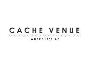 The Cache Venue