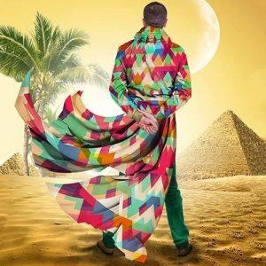 2019 Outdoor Concert Series - Joseph and the Amazing Technicolor Dreamcoat In Concert