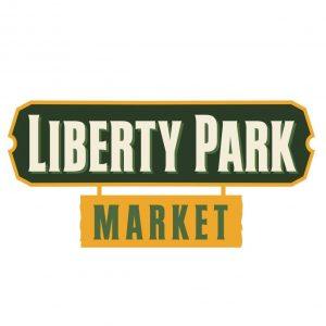 2021 Liberty Park Market