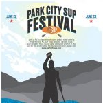 2019 Park City SUP Festival