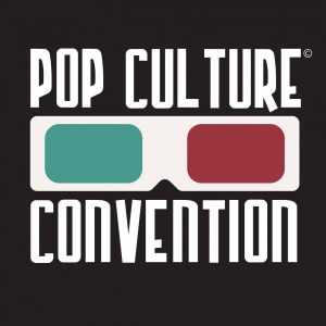 Pop Culture Convention