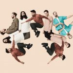 Twilight Concert Series 2019: YOUNG THE GIANT, THE...