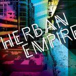 Herban Empire