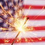 Independence Day Celebration – Cedar City
