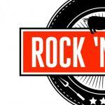 2019 Rock 'N' Ribs Festival