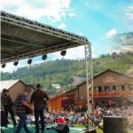 Classic Rock Festival