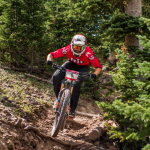 Racers and Chasers Youth Enduro