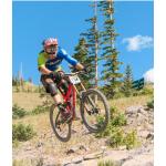 2020 Flyin' Brian Downhill Race