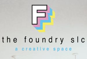 The Foundry SLC