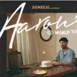 SonReal
