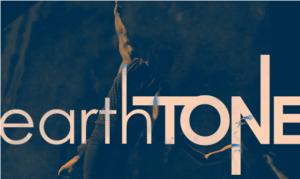 Earth Tone- CANCELLED