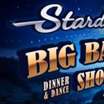 Stardust Big Band Show