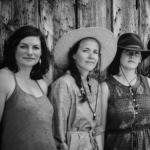 Canyon Jams - Mama Longlegs