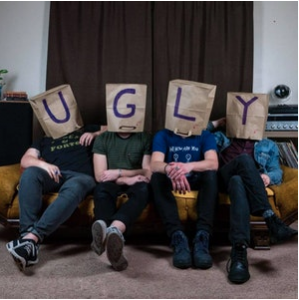 SLUG Localized w/ Ugly Boys