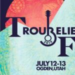 TrouBeliever Fest