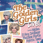 Golden Girls Live!