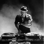 Wax Tailor DJ Set