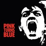 Pink Turns Blue