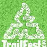 TrailFest 2019