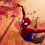 Games - Fun - Movie: Spider-Man: Into the Spider-Verse